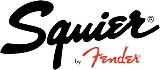 Fender Press Releases & Products Updates   Fender Newsroom